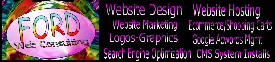Orlando Website Design | Orlando SEO-google